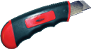 K TOOL INTERNATIONAL 73104 Monster Utility Knife