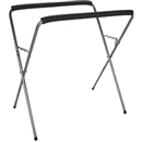 KEYSCO TOOLS 78023 500LB. CAP. WORK STAND
