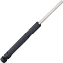LANSKY LCD02 Diamond/Carbide Tactical Sharpening Rod