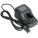 LEGACY MFG L1380-C Lock-n-Load™ 12V 1-Hour Quick Charger