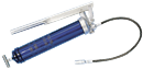 LINCOLN 1147 Heavy Duty Lever Grease Gun