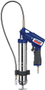 LINCOLN 1162 Variable Speed Air Grease Gun Variable Speed Trigger