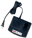 LINCOLN 1210 PowerLuber 110 Volt Fast Charger