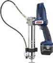 LINCOLN 1844 18V PowerLuber® Grease Gun