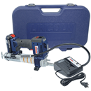 LINCOLN 1882 20V Lithium-Ion PowerLuber Kit with One Battery