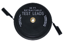 LANG TOOLS 1130 30' Retractable Test lead