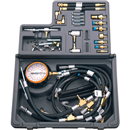 LANG TOOLS TU-550 Master Fuel Injection Tester