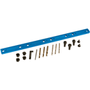 LISLE 72350 Manifold Drill Template for Ford 7.3L Diesel