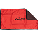 LISLE 89880 Nylon Fender Cover, Red