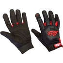 Heavy Duty Impact Gloves