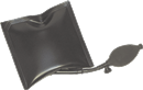 LOCK TECHNOLOGY 275 Inflate-A-Wedge