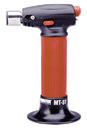 MASTER APPLIANCE MT-51 Micro Torch