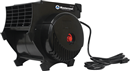 MASTERCOOL 21200 1200 CFM Blower Fan