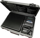 MASTERCOOL 298210-CL  Electronic Charging Scale