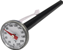 MASTERCOOL 52220 Pocket Thermometer