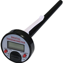 MASTERCOOL 52223-A Digital Thermometer