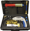 MASTERCOOL 55310 2 in 1 Leak Detector