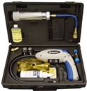 MASTERCOOL 55400 Complete Electronic & Uv Leak Detection Kit
