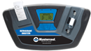 MASTERCOOL 69HVAC-P  ULTIMA ID™ HVAC Refrigerant Identifier With Printer
