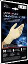 10 Pk. Microflex Glove Packs