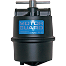 MOTOR GUARD 00250 M-60 Sub-Micronic Compressed Air Filter 1/2 NPT