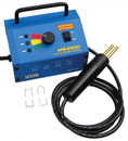 MOTOR GUARD 00462 MagnaStitcher™ Plastic Repair System
