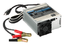 MIDTRONICS PSC-550S KIT Power Supply Charger Kit