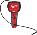 MILWAUKEE ELEC. 2313-20 M-Spector 360™
