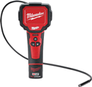 MILWAUKEE ELEC. 2313-21 M-Spector 360™ Kit