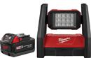 TRUEVIEW™ M18™ LED HP Flood Light