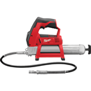 MILWAUKEE ELEC. 2446-20 M12™ Grease Gun