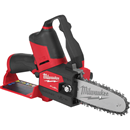 "MILWAUKEE 2527-20 M12 FUEL™ HATCHET™ 6"" Pruning Saw, Bare Tool"