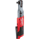 "MILWAUKEE ELEC. 2558-20 1/2"" M12 FUEL™ Ratchet, Bare Tool"