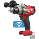 "MILWAUKEE ELEC. 2705-20 M18 FUEL™ with ONE-KEY™ 1/2"" Drill/Driver, Bare Tool"