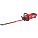 MILWAUKEE ELEC. 2726-20 M18 FUEL™ Hedge Trimmer