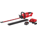 MILWAUKEE ELEC. 2726-21HD M18 FUEL™ Hedge Trimmer Kit