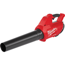 MILWAUKEE ELEC. 2728-20 M18 FUEL™ Blower