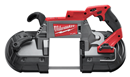 MILWAUKEE ELEC. 2729-20  M18 FUEL™ Deep Cut Band Saw
