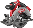 "MILWAUKEE ELEC. 2730-20 M18 FUEL™ 6-1/2"" Circular Saw"