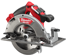 "MILWAUKEE ELEC. 2731-20 M18 FUEL™ 7-1/4"" Circular Saw"