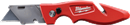 MILWAUKEE 48-22-1901 Fastback™ Utility Knife