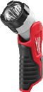 MILWAUKEE ELEC. 49-24-0146 M12™ Cordless LED Work Light
