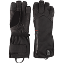 MILWAUKEE ELEC. 561-21L USB Rechargeable Heated Gloves, Large