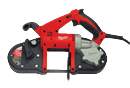 MILWAUKEE ELEC. 6242-6 Compact Band Saw