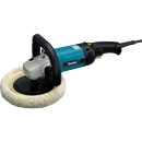 "MAKITA U.S.A. 9227C 7"" Electronic Polisher-Sander"