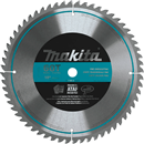 "MAKITA A-93675 10"" 60T Micro-Polished Miter Saw Blade"