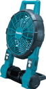 MAKITA U.S.A. BCF201Z Jobsite Fan