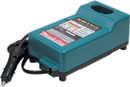 MAKITA U.S.A. DC18SE 18V LXT Lithium-Ion Optimum Charger