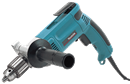 "MAKITA U.S.A. DP4000 1/2"" Heavy Duty Drill"