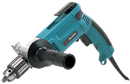 "MAKITA U.S.A. DP4002 1/2"" Heavy Duty Drill"